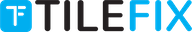 Tilefix Logo