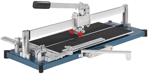 TILE CUTTER KAUFMANN - TOP LINE PRO LIGHT