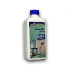 Lithofin KF Limescale-Away 500ml