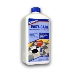 Lithofin Easy Care - 1 Litre